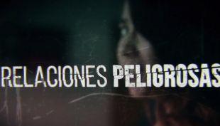 [VIDEO] Reportajes T13: Violencia en el pololeo