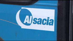 [VIDEO] Transantiago: Alsacia queda fuera de nueva licitación por mala evaluación