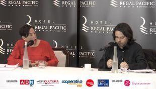 [VIDEO] La acusación de plagio que marcó el debate radial del Frente Amplio