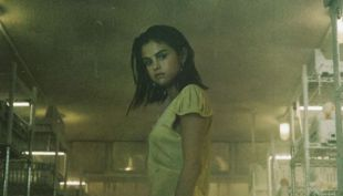 [VIDEO] Selena Gomez estrena su nuevo single Fetish