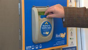 [VIDEO] Los adultos mayores tendrán sólo 14 viajes a la semana en el Metro