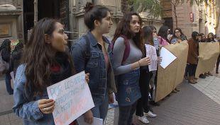 Aborto en tres causales: este viernes el TC decide si acepta o rechaza requerimiento de la oposición