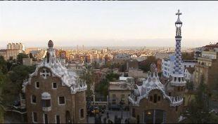 [VIDEO] ¿Cómo sería España sin Cataluña?