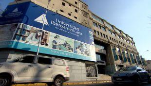 [VIDEO] Mineduc definirá este mes futuro de Universidad Iberoamericana por deuda