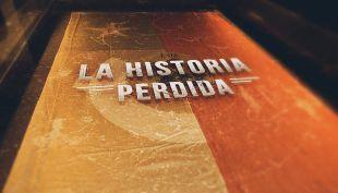 Reportajes T13: El mercado negro del patrimonio