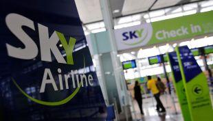 [VIDEO] Aerolínea deberá pagar millonaria indemnización a pasajero