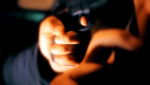 Expediente Secreto: El patrón de los robos de camiones