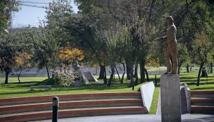 [VIDEO] #Hayqueir: Escuela Militar y el Museo Marítimo Nacional