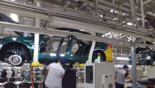 [VIDEO] Así funcionan los automóviles eléctricos