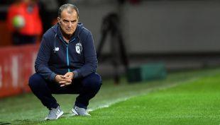 [VIDEO] Marcelo Bielsa cuesta abajo: el difícil momento del entrenador en Francia