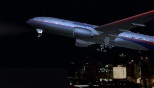 [VIDEO] Malaysia Airlines: El misterio del vuelo desaparecido