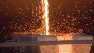 [VIDEO] Precio del cobre: Chile se frota las manos