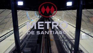 [VIDEO] Línea 6 de Metro debuta el 2 de noviembre y esto es todo lo que debes saber