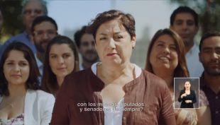 [VIDEO] Las apuestas electorales del Frente Amplio