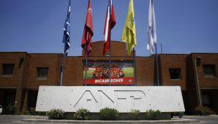 [VIDEO] Tormenta en Quilín: Facturas de viajes complican en la ANFP