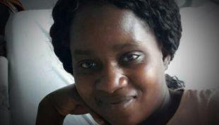 [VIDEO] Reportajes T13: ¿Por qué murió Joane?