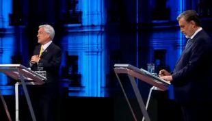 [VIDEO] Las frases inolvidables de la campaña presidencial