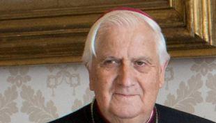 Obispo Goic