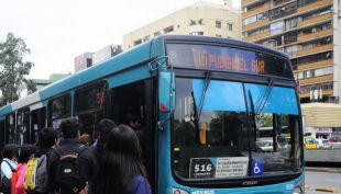 Transantiago