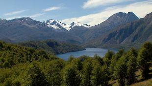 [VIDEO] Cuenca del lago Villarrica es declarada como zona saturada de contaminación