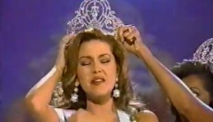 [VIDEO] Miss Venezuela: Escándalos suspenden el certamen