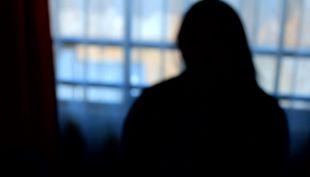 [VIDEO] Expediente Secreto: así operaba el violador en serie de Puente Alto