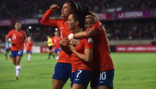 [VIDEO] Fútbol femenino: pasión sin sueldo