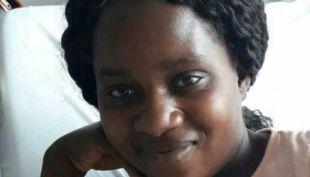 [VIDEO] Haitiana fallecida lleva 6 meses en el SML