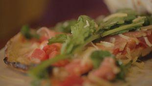 [VIDEO] #HayQueIrAcomerConGana: Los sabores nuevos y originales de Valparaíso