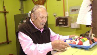 [VIDEO] ¿Cuántos chilenos tienen más de 100 años?