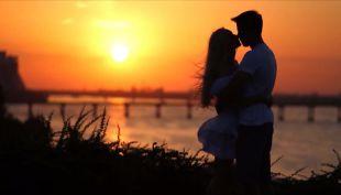 [VIDEO] El amor según los millennials