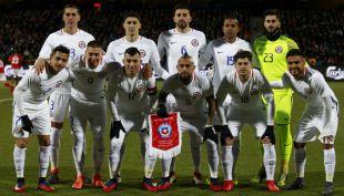 [VIDEO] La Roja jugará nuevos amistosos ante las mundialistas Serbia y Polonia