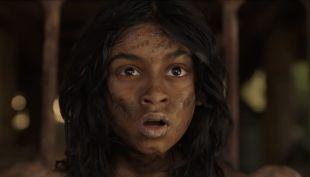 [VIDEO] Publican trailer de Mowgli