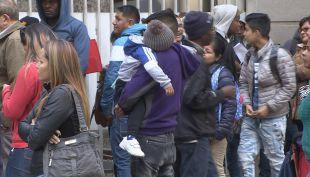 [VIDEO] Termina proceso de regularización de migrantes: ¿Qué viene ahora?