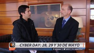 Cyber day