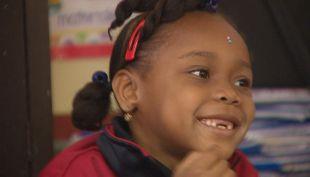 [VIDEO] El aumento de migrantes en las escuelas