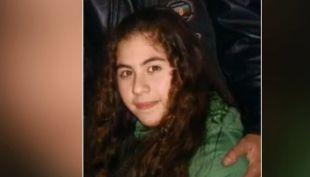 [VIDEO] Paula Díaz: La joven chilena que pide la eutanasia