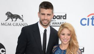 [VIDEO] Encuesta elige al novio de Shakira como el futbolista más guapo de Rusia 2018