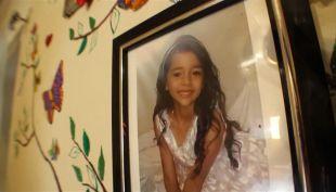 [VIDEO] La sorpresiva (y polémica) visita de Melania a la frontera