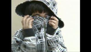 [VIDEO] Parlamentarios plantean bajar responsabilidad penal adolescente a los 12 años