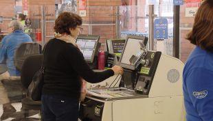 [VIDEO] ¿El fin de los cajeros de supermercados?