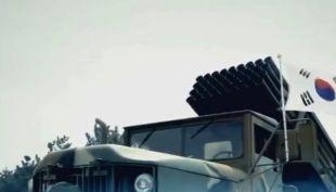 [VIDEO] Rusia 2018: delantero surcoreano del Mundial al servicio militar