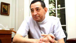 [VIDEO] Fiscalía apunta a posible encubrimiento en casos de abusos en la Iglesia