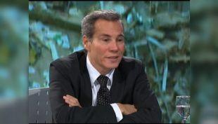 [VIDEO] T13 en Argentina: Las interrogantes del caso Nisman