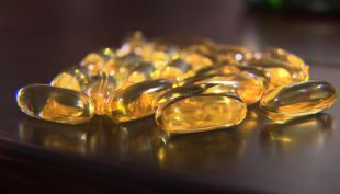 [VIDEO] Estudio cuestiona beneficios del Omega 3