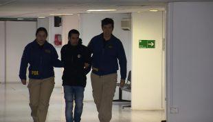 [VIDEO] INDH presentará recurso tras expulsión de 51 colombianos de Chile