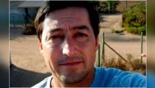 [VIDEO] La historia del profesor que fue asesinado y arrojado al mar