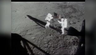 [VIDEO] Así será el primer viaje turístico a la Luna