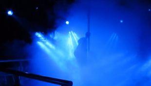 [VIDEO] Prohíben nuevos clubes nocturnos en Providencia