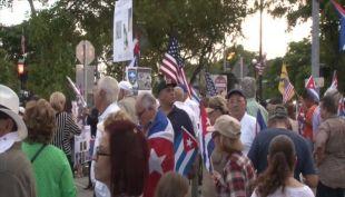 [VIDEO] La ciudad de Estados Unidos que solo habla español